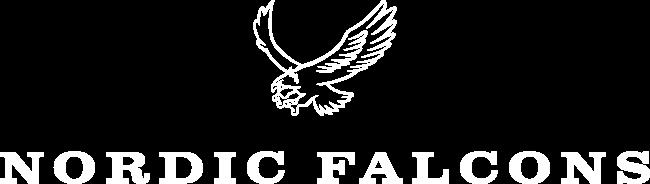 Truckstyling ist für den Truck. Bei den Nordic Falcons kannst auch du dich stylen!