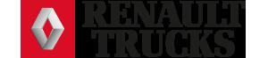 Truckservice für Renault-Trucks
