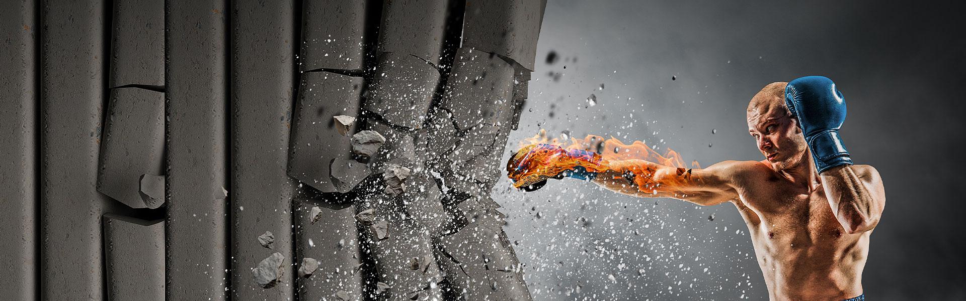 Werde ein Truck-Spezi - Mache eine Ausbildung zum KFZ-Elektriker.